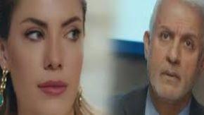 Yasak Elma 69 English Subtitles | Altin Tepsi