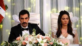 Dogdugun Ev Kaderindir 2 English Subtitles | My house