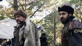kurulus osman 14 English Subtitles | Ottoman