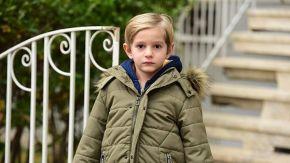 Cocuk 17 English Subtitles | The Boy