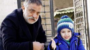 Benim Adim Melek 20 English Subtitles | Melek