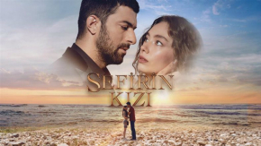 Sefirin Kizi episode 36 English Subtitles