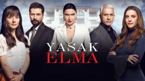 Yasak Elma 94 English Subtitles | Altin Tepsi