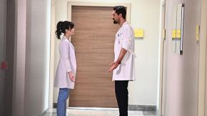 Mucize Doktor 45 English Subtitles | Miracle Doctor
