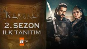 kurulus osman 42 English Subtitles | Ottoman