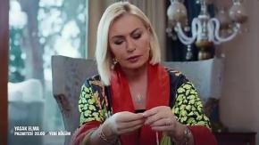 Yasak Elma 97 English Subtitles | Altin Tepsi