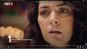 Masumlar Apartmani episode 22 English subtitles