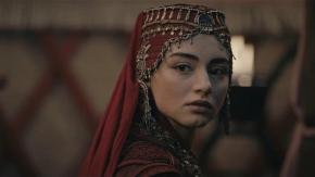 kurulus osman 47 English Subtitles | Ottoman