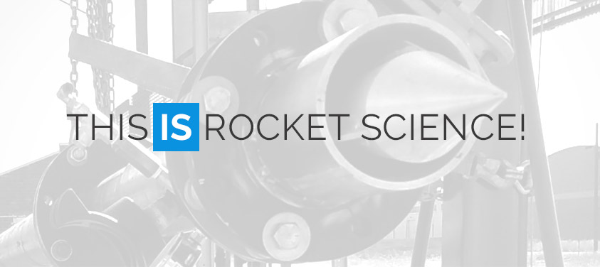 Hypersciences Inc  – Harnessing the Power of Extreme Velocity!