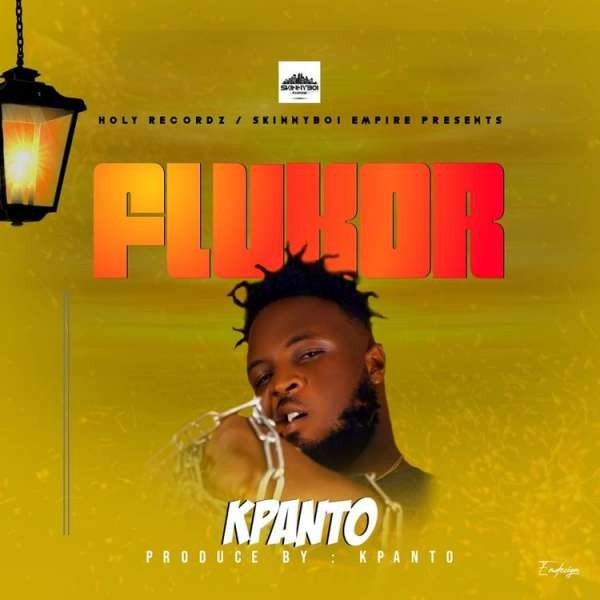 Kpanto - Fluckor