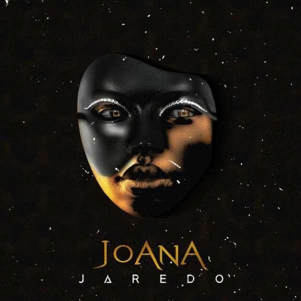 Jaredo - Joana