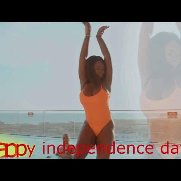 LIB Independence Bongo Mixtape_DJNELL ft. Bucky Raw_Stunna_Nuchie Meek_Skoolboi weezy.mp3