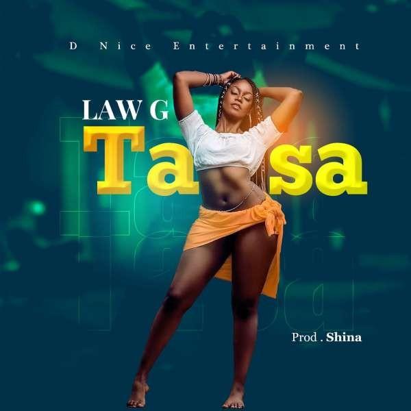 Law G - Tassa