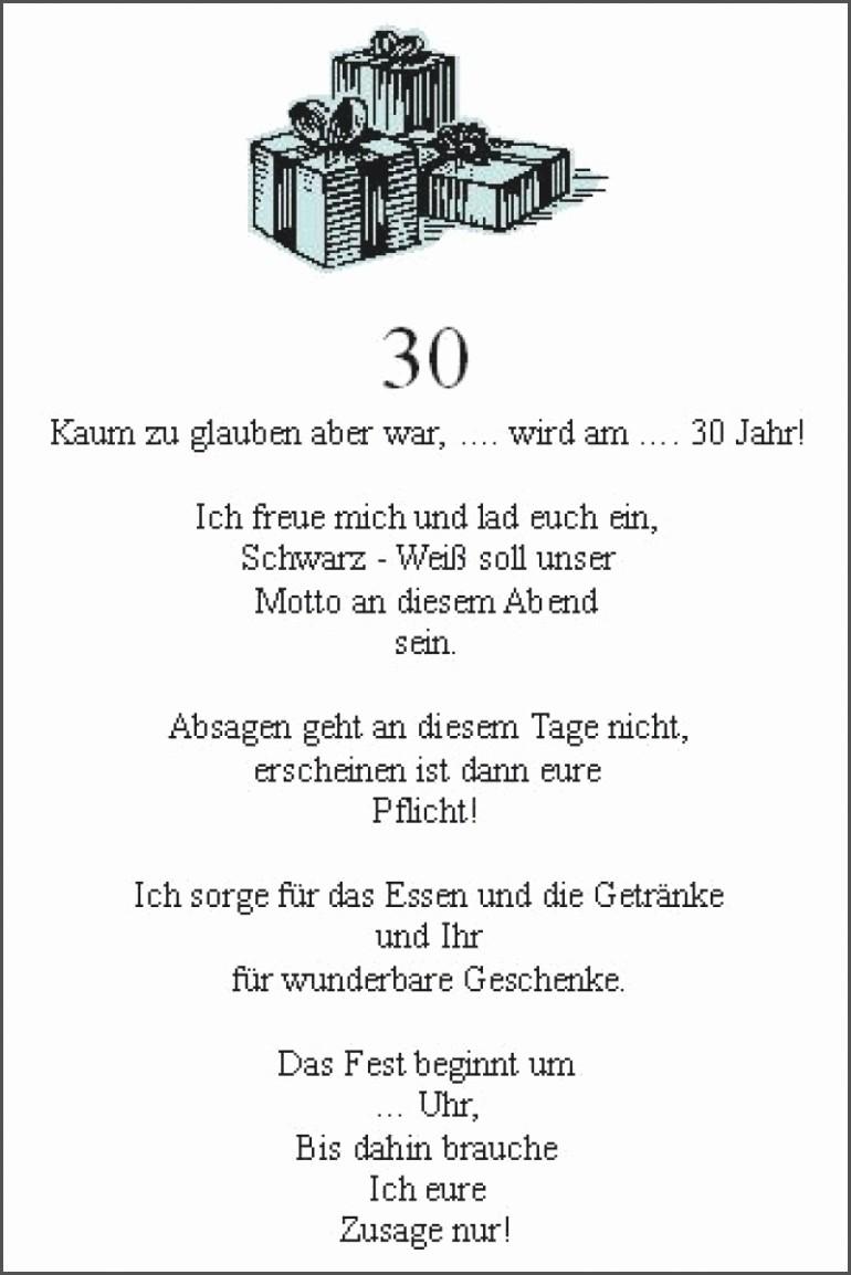 19 Einladung Zum Essen